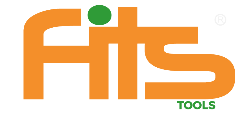 Fits Tools