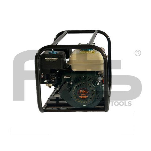 Motobomba Fits WP50